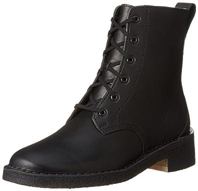 Chaussures Clarks Maru Mali zQYsiamS
