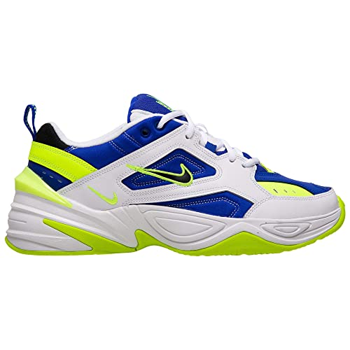 Zapatillas casual de hombre M2K Tekno Nike