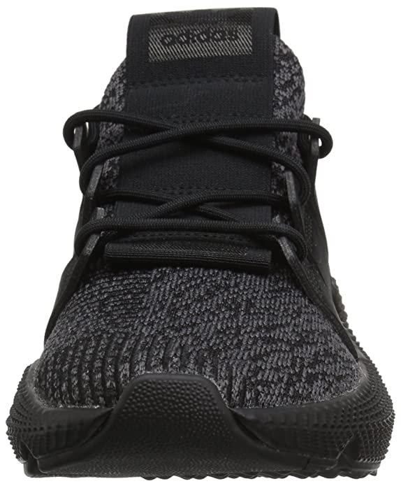 e082cc0a897 adidas Originals Kids' Prophere Running Shoe