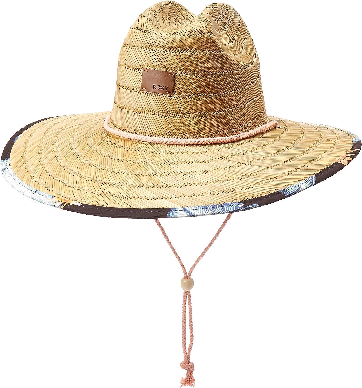 Gorro De/Vis/ón De/Punto De Invierno///con///Gorro Femenino Grueso Hecho A Mano De/Zorro/ XIAOKE Gorro De/Vis/ón para/Mujer Talla /Única Blanco Puro