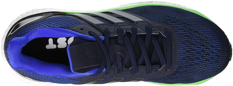 m. / mme adidas eacute; hommes & eacute; adidas la valeur de la supernova m des chaussures de course excellente capacité de maintenance dans la durabilité f395ab