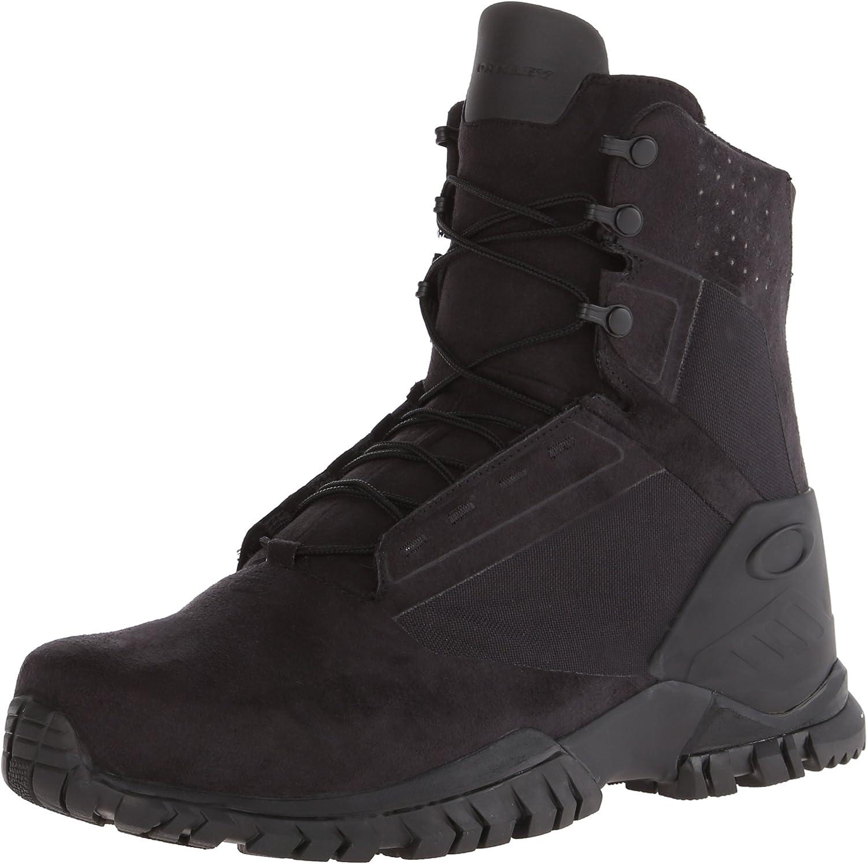 Oakley SI 6 Lightweight Boot 6 Inch