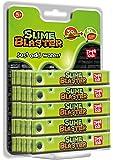 SLIME Blaster Refill Packs