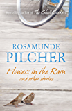 Flowers in the Rain (English Edition)