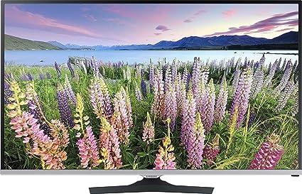 Samsung UE50J5150 125 cm (50 pulgadas) TV (Full HD, sintonizador triple): Amazon.es: Electrónica