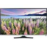 Samsung J5150 80 cm (32 Zoll) Fernseher (Full HD, Triple Tuner)