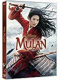 Mulán (imagen real) [DVD]