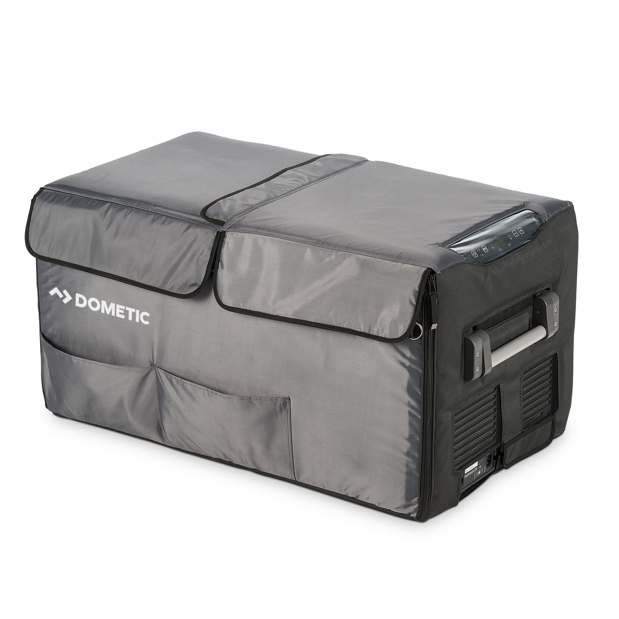 Dometic CFX-IC75 CFX-75 Insulated Protective Cover