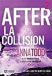 After - Tome 2: La collision