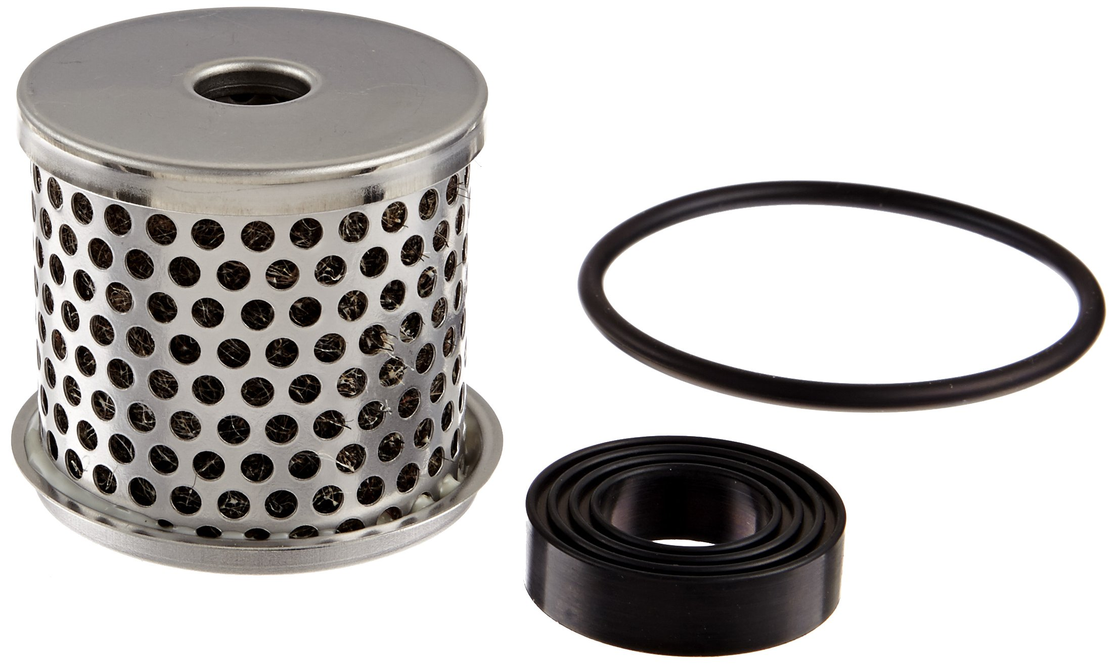 SMC AMG-EL150 Water Separator Replacement Element for AMG150,