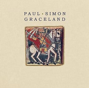 """Résultat de recherche d'images pour """"paul simon graceland"""""""