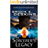 The Sorcerer's Legacy: Book 3 of The Sorcerer's Path