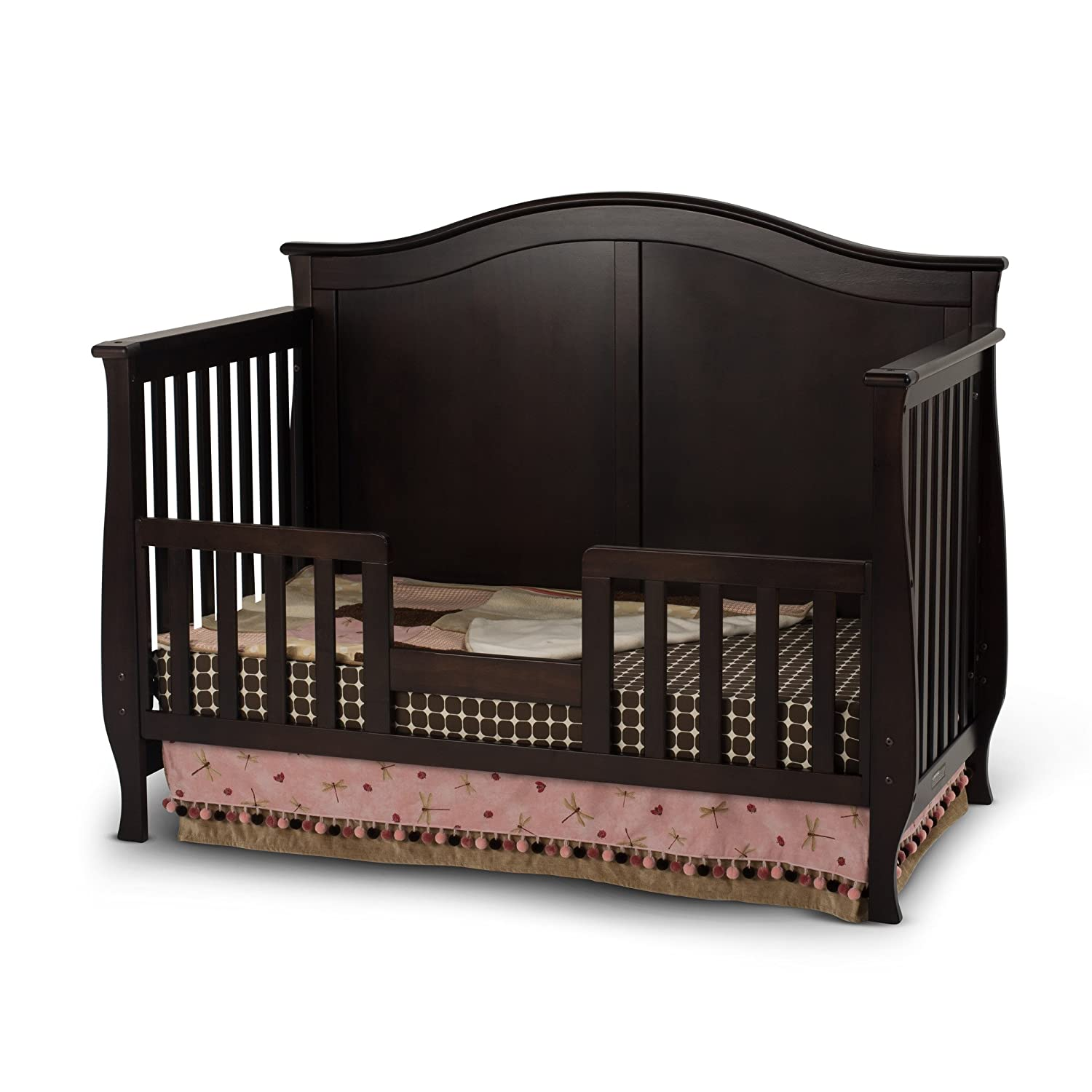ca percent waves company dp crib american for fitted sale sea baby cribs cheap under sheet cotton aqua percale amazon
