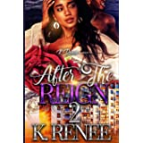 After The Reign 2