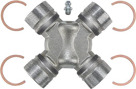 Universal Joint ACDelco Pro 45U0106