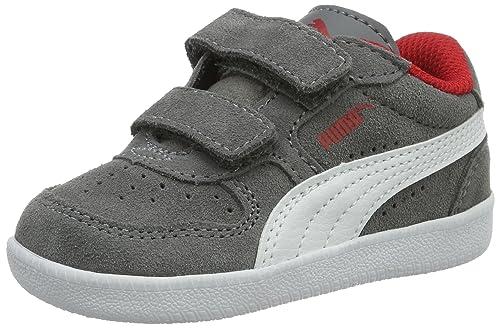 scarpe puma bimbo 30
