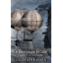 A Desperate Escape (Order of the MoonStone Book 3)