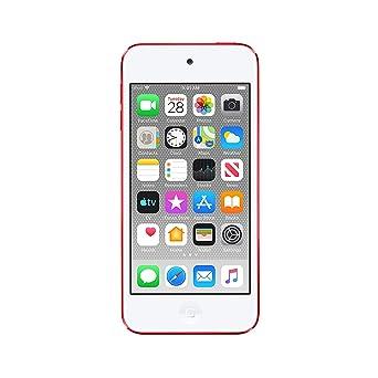 Amazon.com: Apple iPod touch