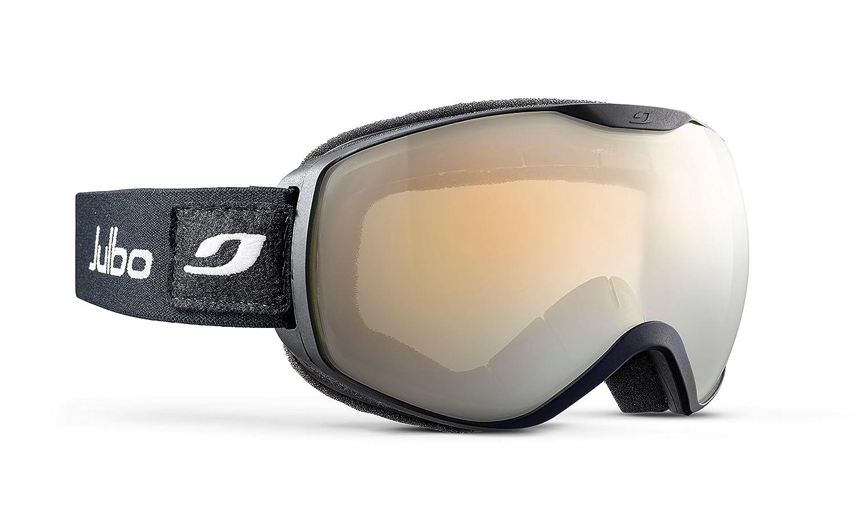Julbo ison spectron 3 Skibrille Goggles neu