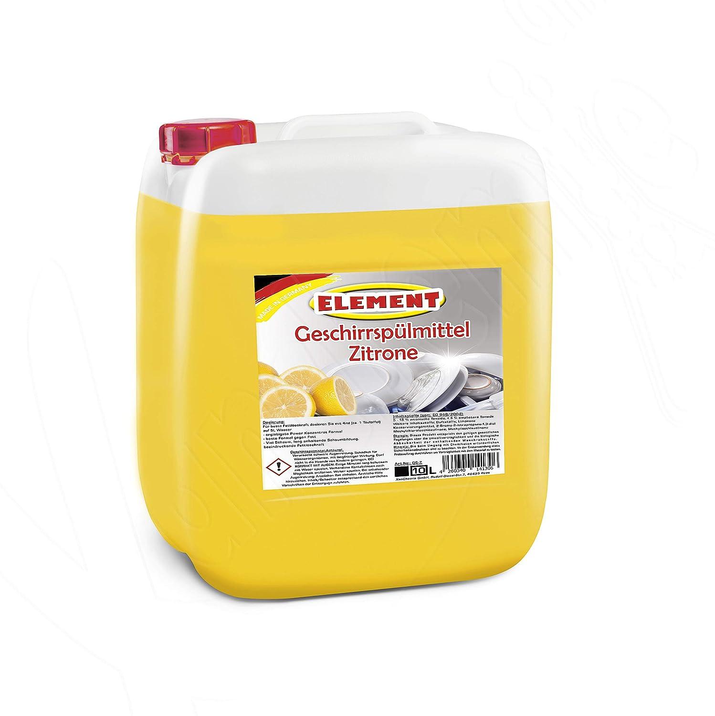 Detergente para lavavajillas lavavajillas - Lavavajillas Vajilla ...