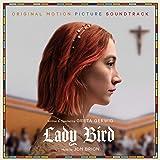 Lady Bird - Colored Vinyl /