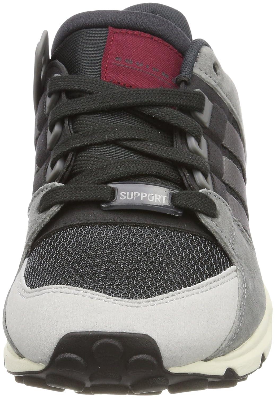pretty nice 96d6b dea65 adidas EQT Support RF, Sneaker Uomo MainApps Amazon.it Scarp