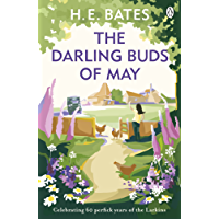 The Darling Buds of May: Book 1 (The Larkin Family Series)