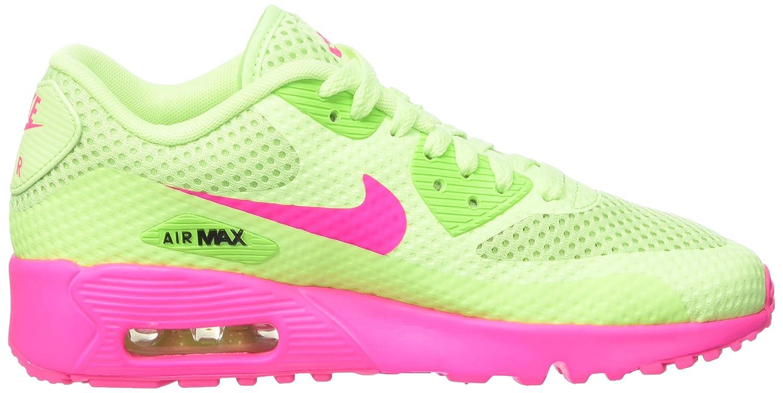 الاستوديو الأساسي جليد Nike Air Max 90 Br Gs Ghost Green Natural Soap Directory Org