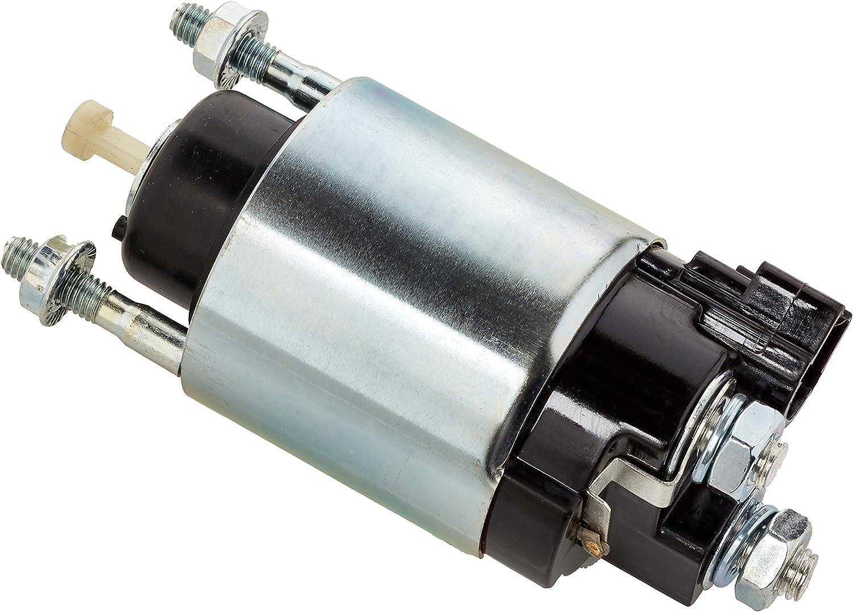 ASPL SS6020 Schalter