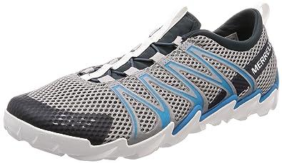 cea1ec51ac93 Merrell Men s Tetrex Water Shoe Vapor 20 7 Medium US