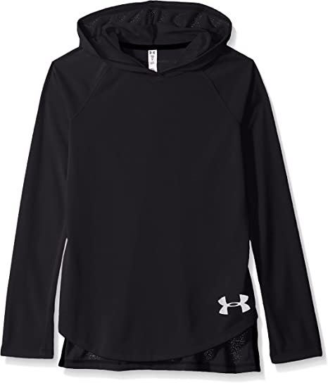 girls under armor clothes