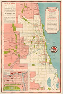 Map Of Greater New York City.Amazon Com Historic 1897 Map Map Of Greater New York Maps Of