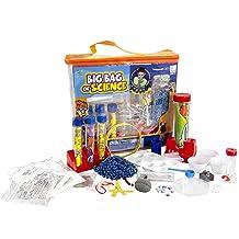 Be Amazing Toys Science Kit