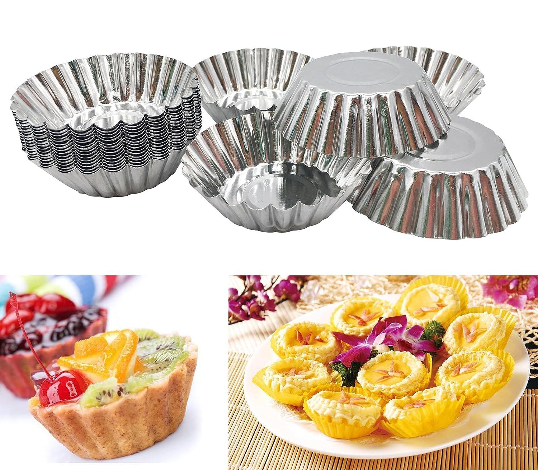 Kunststoff donut maker maschine form diy werkzeug küche pastry machen backformen