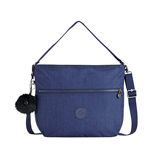 Basic Shoulder Bag Kipling 12 Sintetico Plus Materiale I Fenna 9YbWEHeD2I
