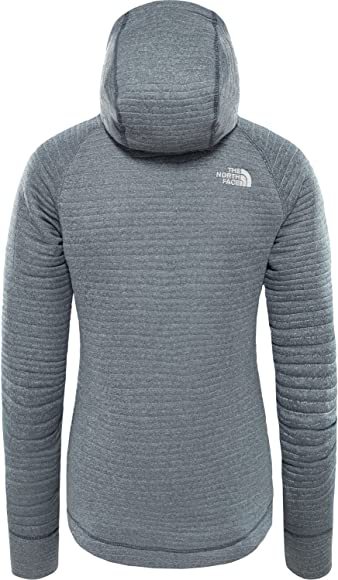The North Face Hikesteller MD