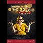 Conviértete en experta prémium: Factura 5 cifras en tiempo record (Spanish Edition)