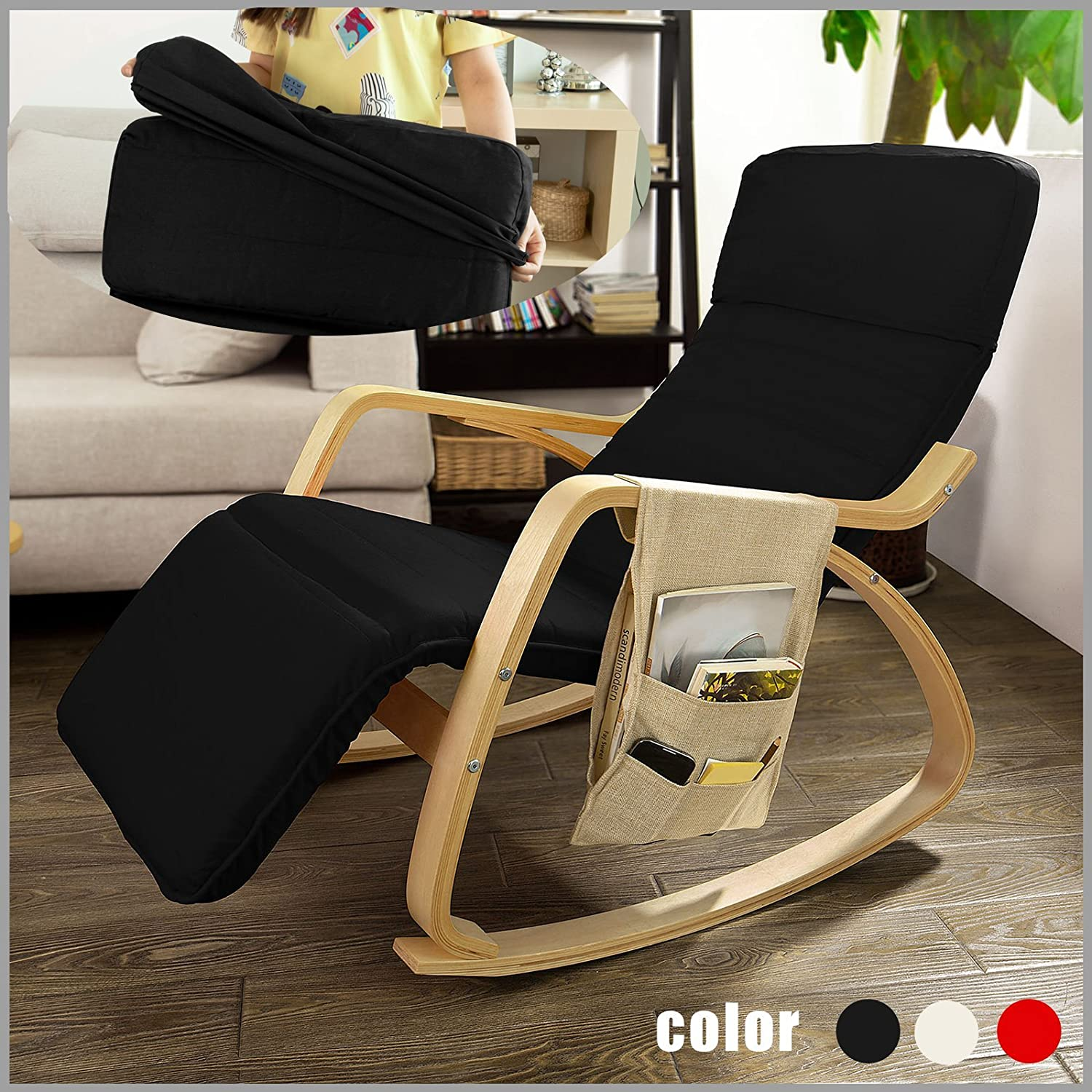 Phenomenal Best Reclining Chairs Recliners Reviews 2018 2019 On Gmtry Best Dining Table And Chair Ideas Images Gmtryco