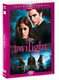 Twilight - The Twilight Saga (DVD)