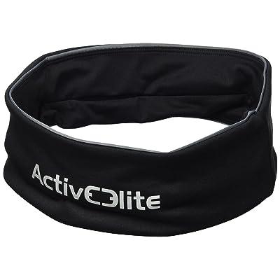 Active Elite–Running Belt/Sac banane/sac banane/Ceinture/course Jogging ürtel–Idéal pour les séances, Fitness, Sport, le sport, Fitness Studio