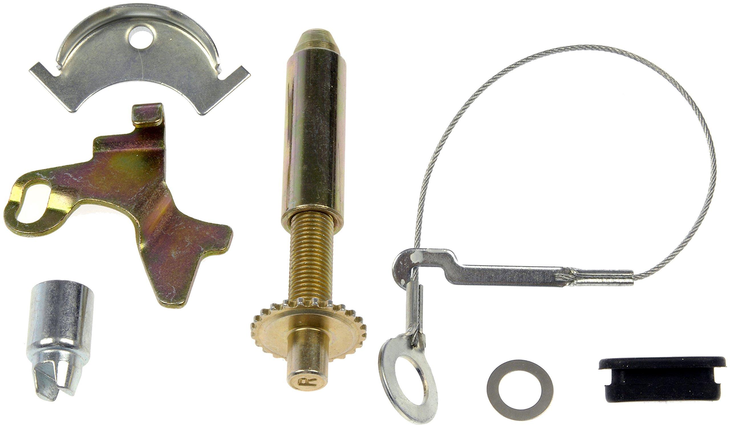 Dorman HW2545 Brake Self Adjuster Repair Kit
