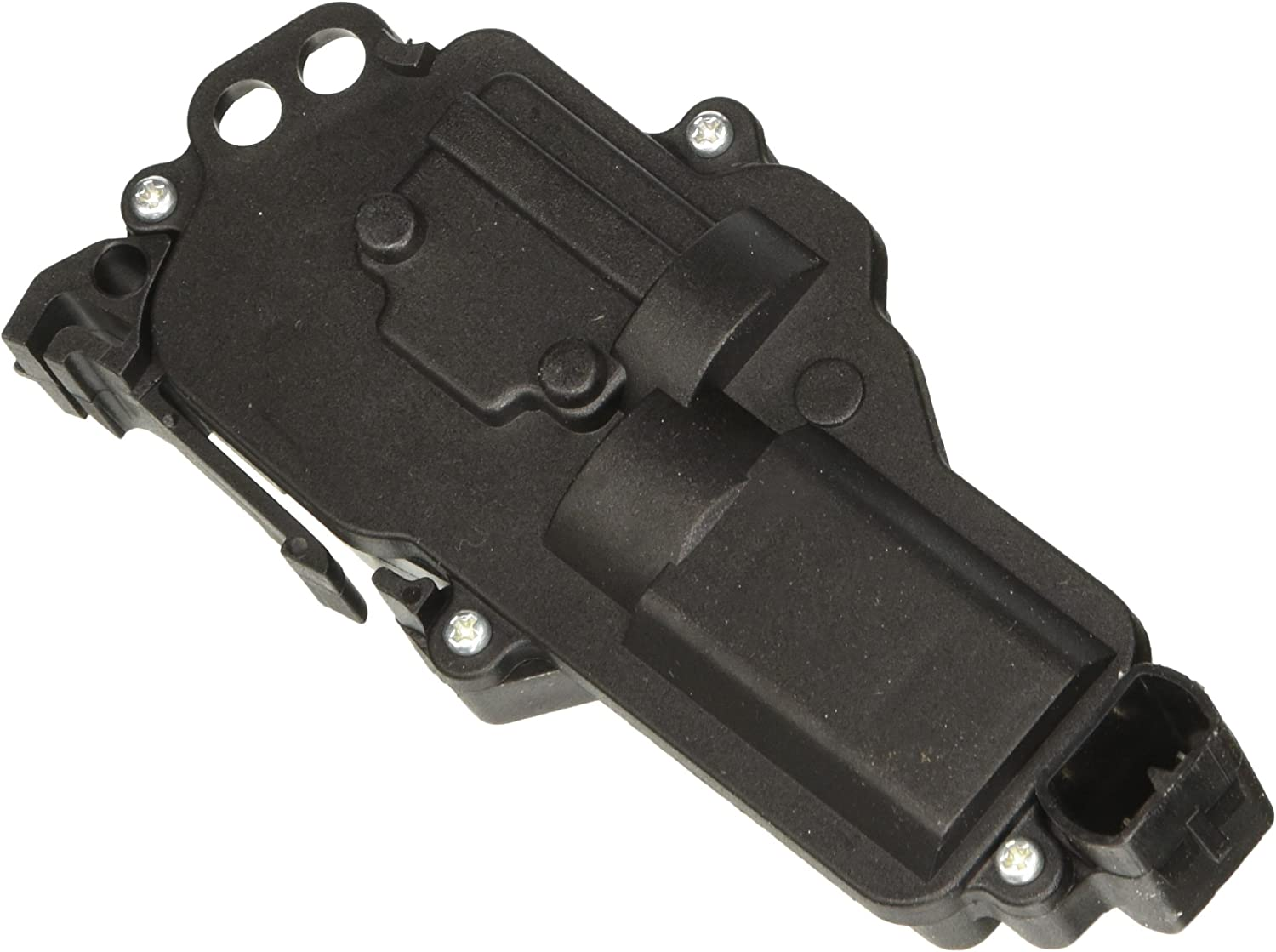 Standard Motor Products DLA1 Door Lock Solenoid