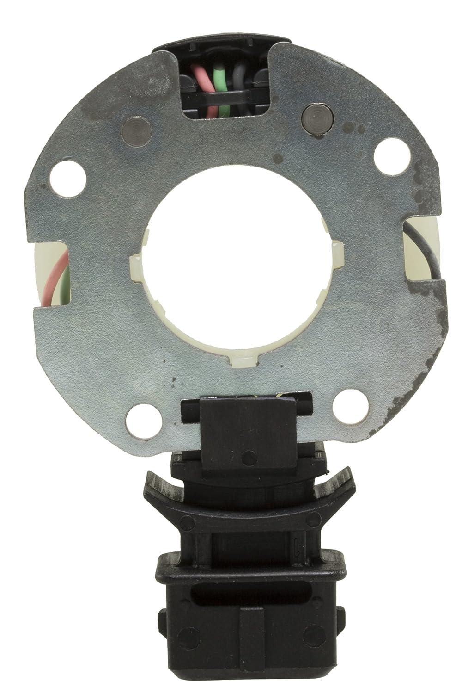 Wells JP187 Distributor Ignition Pickup Coil