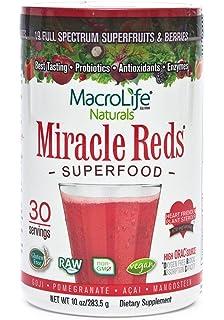 Amazon.com: Purition Wholefood - Nutrición de plantas con ...