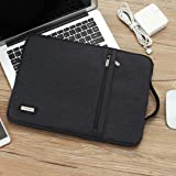 LONMEN 13-13.3 inch Laptop Sleeve Waterproof