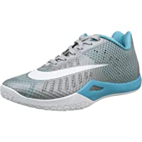 Nike Mens HyperLive Basketball Shoes