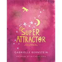 Super Attractor Journal