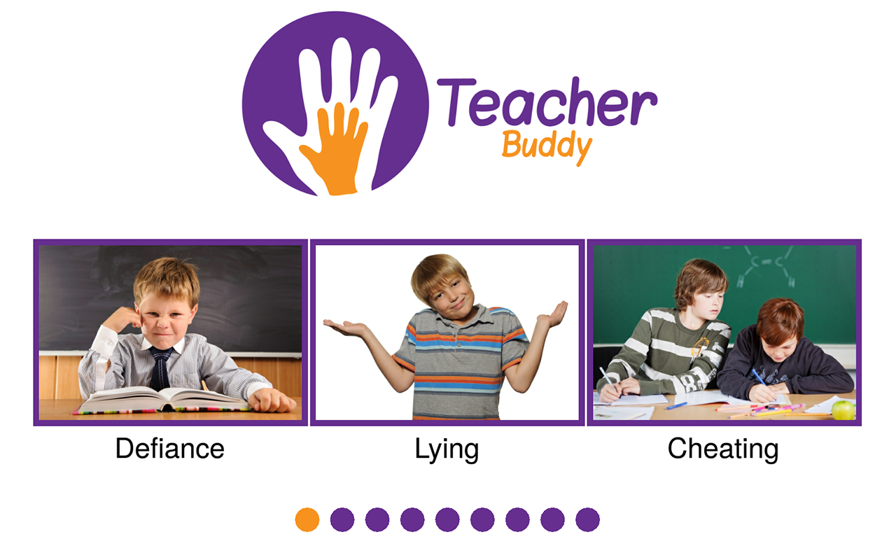 Amazon.com: Teacher Buddy: Appstore for Android