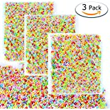 Amazon Com Micro Foam Beads For Stuffing And Filler 25