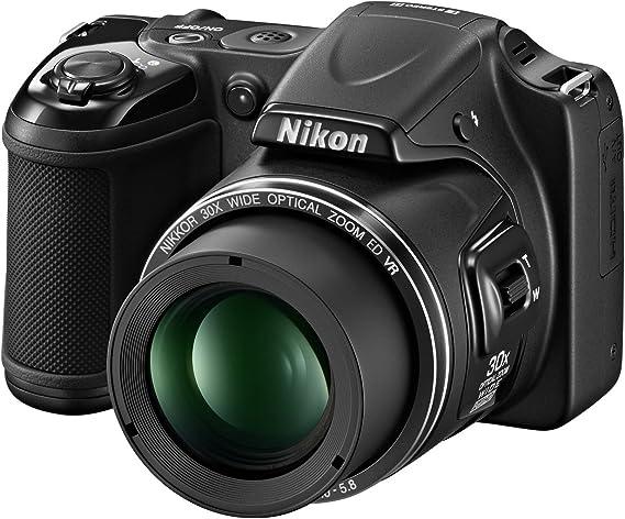 Nikon 26402 product image 2